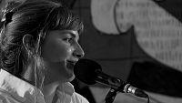 Atención Obras - Radio 3 hace que suene el Guernica