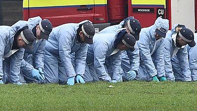 El autor del atentado de Londres es británico y había sido investigado por el MI5