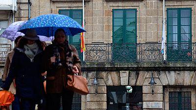 Una de las víctimas mortales del atentado en Londres es de origen gallego
