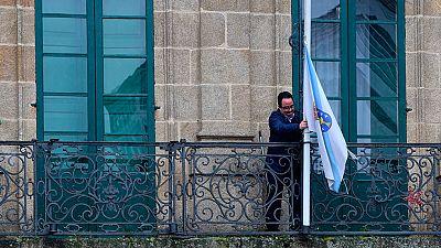 Una de las víctimas mortales del atentado en Londres de este miércoles tiene sus orígenes en el municipio coruñés de Betanzos, en el que viven dos hermanas suyas, según ha informado el Ministerio de Asuntos Exteriores a RTVE.es. Se trata de Aysha Fra