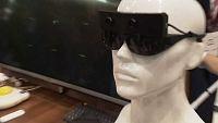 Zoom Net - Big Data, Guía del VR y MWC Gamelab - ver ahora