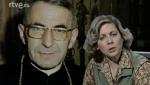 Especial Informativo - Ha muerto un pastor