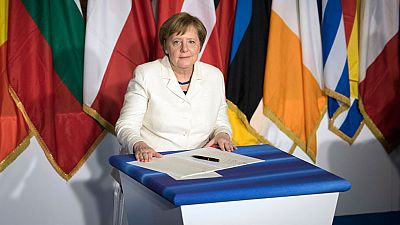 La Unión Europea se enfrenta a retos sin precedentes