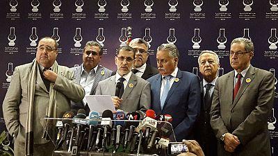 En Marruecos se ha alcanzado un acuerdo para formar Gobierno