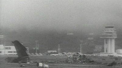 Canarias en 2' - 27/03/2017
