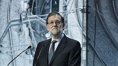 El Estado invertirá en Cataluña 4.200 millones de euros en infraestructuras, de aquí a 2.020
