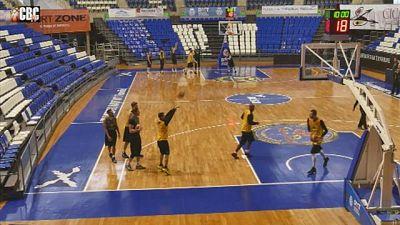 Deportes Canarias - 29/03/2017