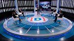 El debate de La 1 - 29/03/17