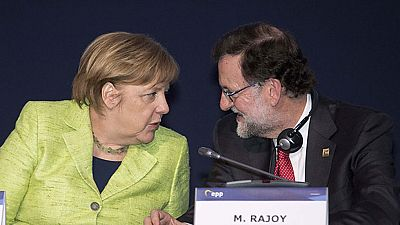 Los líderes del PPE exhiben unidad y defienden a la Unión Europea ante la salida del Reino Unido