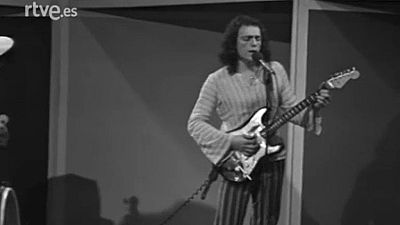 Ahora -  Aquelarre (1975)