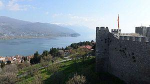 El expreso de los Balcanes: Croacia
