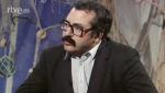 La bola de cristal - 30/03/1985