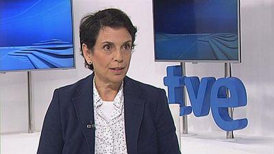 La Entrevista De Canarias - 01/04/2017