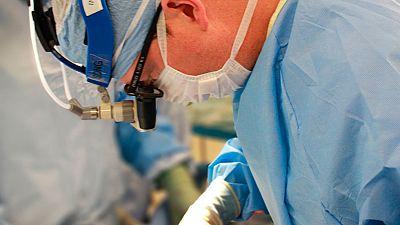 Un congreso analiza el avance en los tratamientos del sarcoma