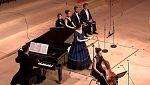 Los conciertos de La 2 - El Diario de Clara Schumann