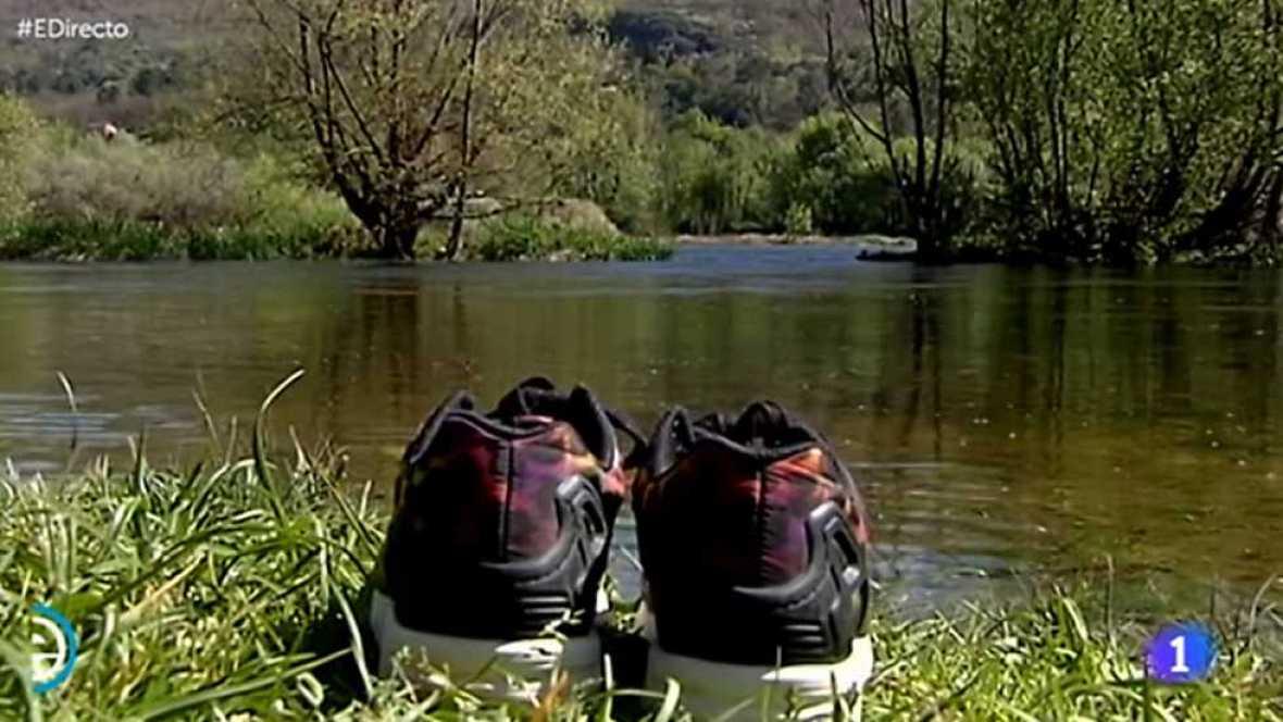 España Directo - 03/04/17 - ver ahora