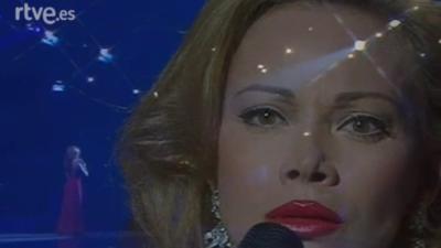 Viva el espectáculo - 22/03/1991