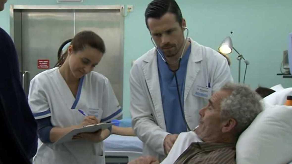 Centro médico - 06/04/17 (1) - ver ahora