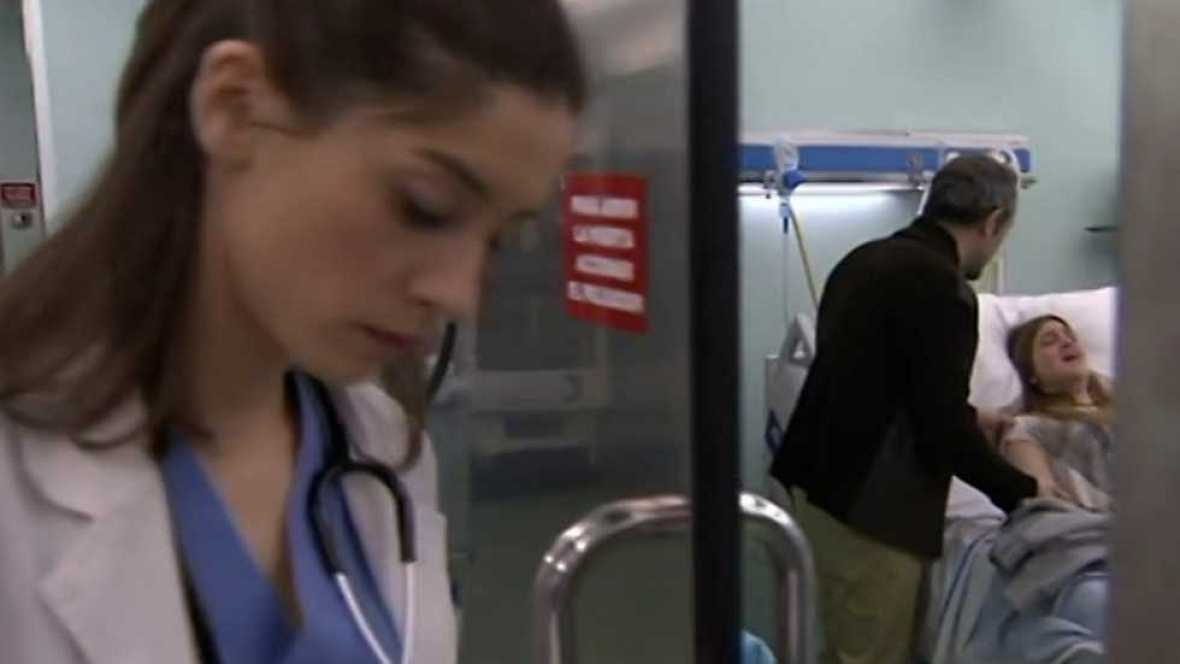 Centro médico - 06/04/17 (2) - ver ahora