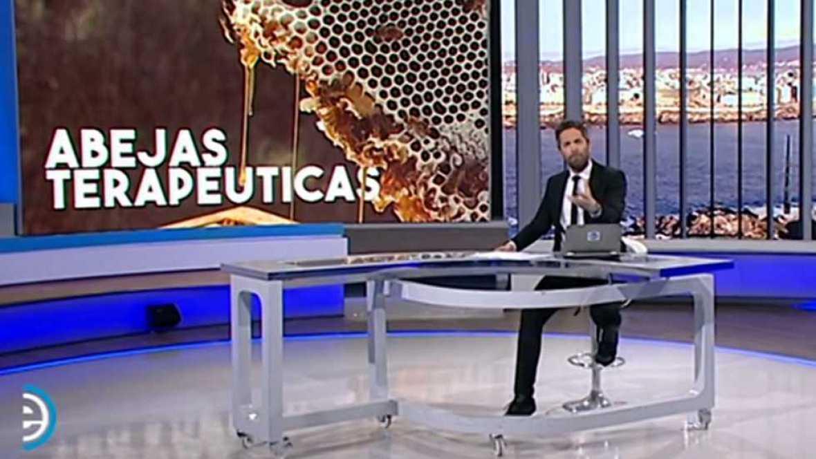 España Directo - 06/04/17 - ver ahora