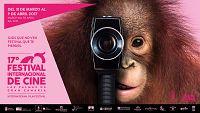 17º Festival Internacional de Cine de Las Palmas