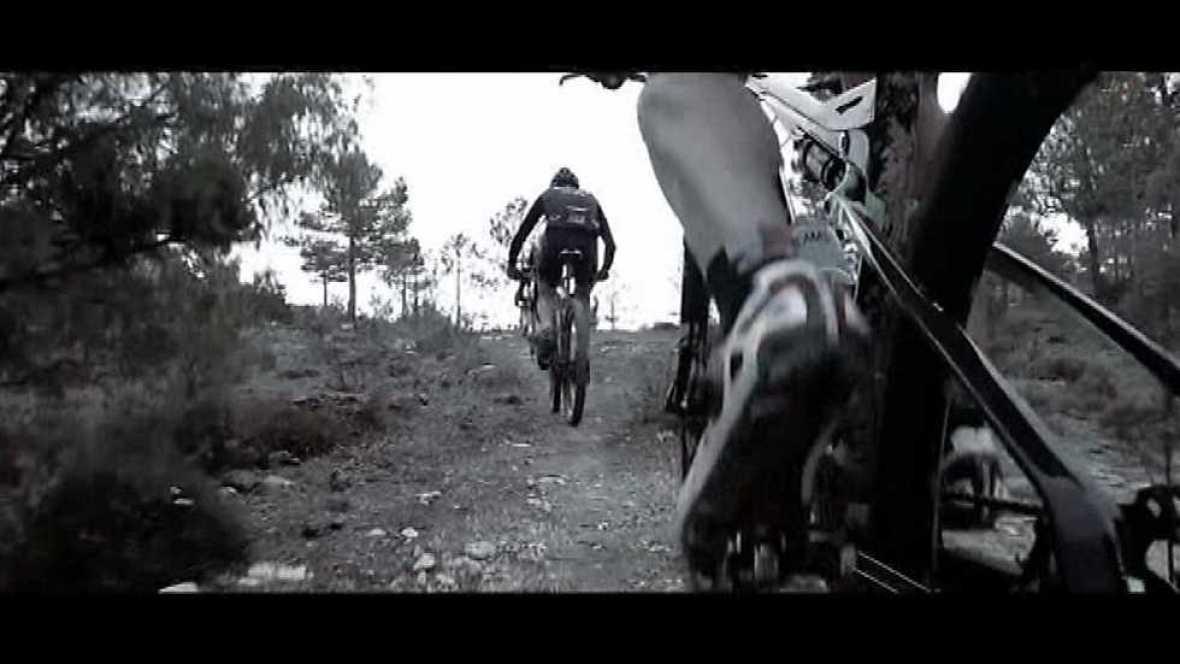 Mountain Bike - Mediterranean XTrem 2017 - ver ahora