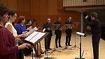 Los conciertos de La 2 - Orquesta Sinfónica y Coro RTVE A-15 (temporada 2016-2017)