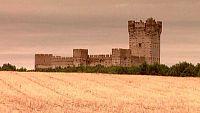 Paisajes del castellano - Valladolid; cuna y tumba de reyes - ver ahora