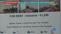 Alquileres imposibles en Mallorca