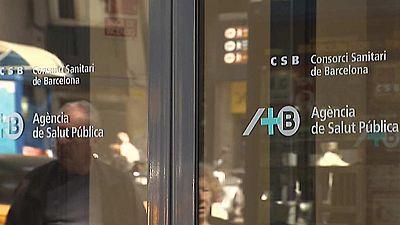 Dos adultos de un centro para discapacitados en Barcelona mueren por la bacteria que causa la meningitis C