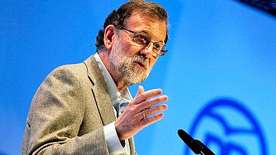 Mariano Rajoy declarará como testigo ante el tribunal que juzga la primera época de la trama Gürtel