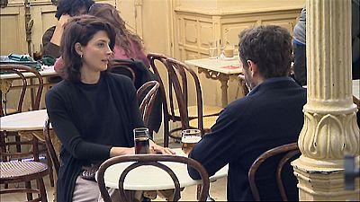 Jaime Rosales empieza a rodar PETRA, tragedia de inspiración griega