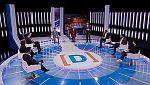 El debate de La 1 - 19/04/17