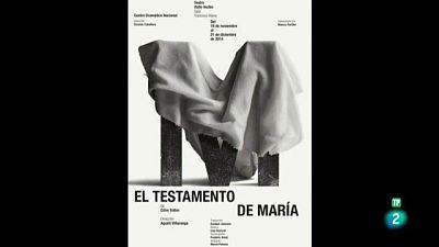 Atención Obras - Isidro Ferrer, diseñador
