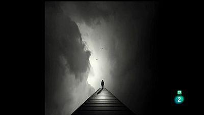 La Aventura del Saber. Serie 'Boek Visual'.  Philip McKay