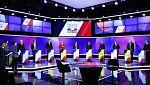 Europa 2017 - 21/04/17