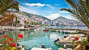 Asombrosa Albania: el Sur, desde el corazón del país a costa