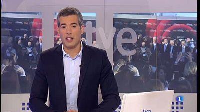 """21 anys dels premis """"Continuarà""""  de cultura de TVE a Catalunya"""