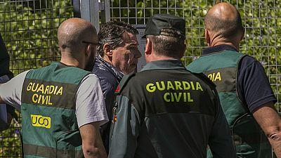 González saneó las cuentas del PP madrileño con dinero público
