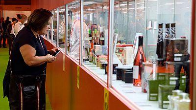 Abre las puertas El Salón de Gourmets, una de las grandes ferias gastronómicas internacionales