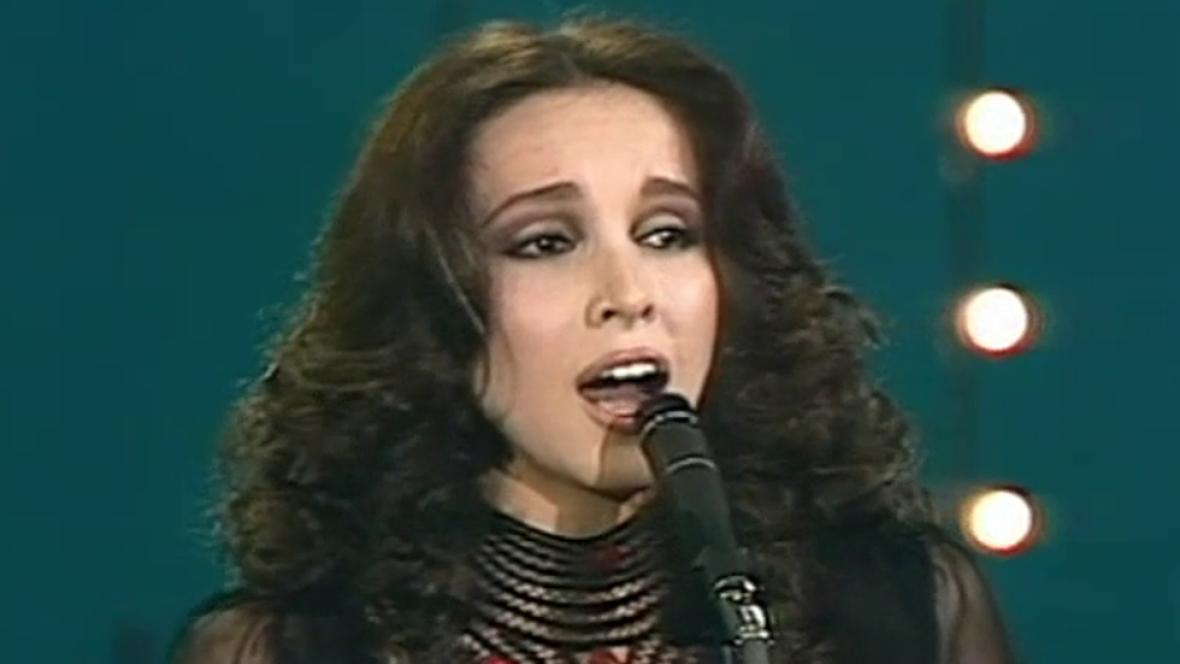 Fantástico - 28/10/1979