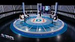 El debate de La 1 - 26/04/17