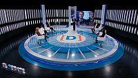 El debate de La 1 - 26/04/17 - ver ahora