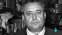 50 años sin Edgar Neville