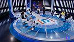El debate de La 1 - 03/05/17