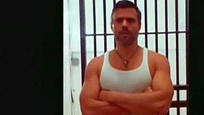 Venezuela - Leopoldo López graba un vídeo en la cárcel para desmentir los rumores sobre su estado de salud