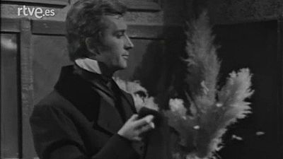 David Copperfield - Capítulo 10