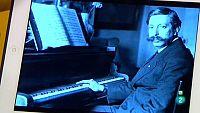 Las recomendaciones de música clásica