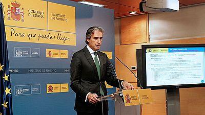 El Gobierno plantea ayudas de hasta 10.800 euros para que los menores de 35 años compren una vivienda