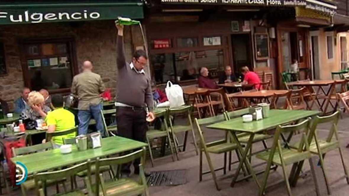 España Directo - 04/05/17 - ver ahora